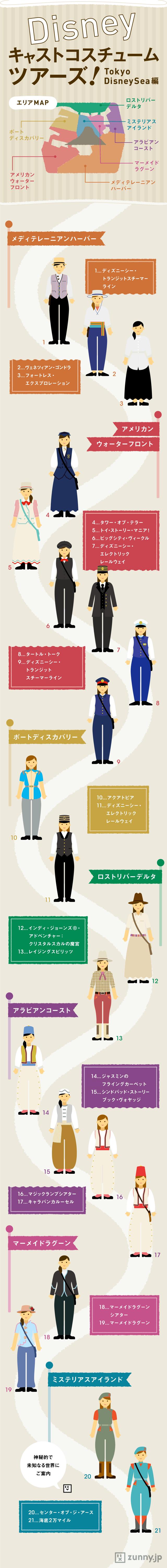 ZUNNY079_03