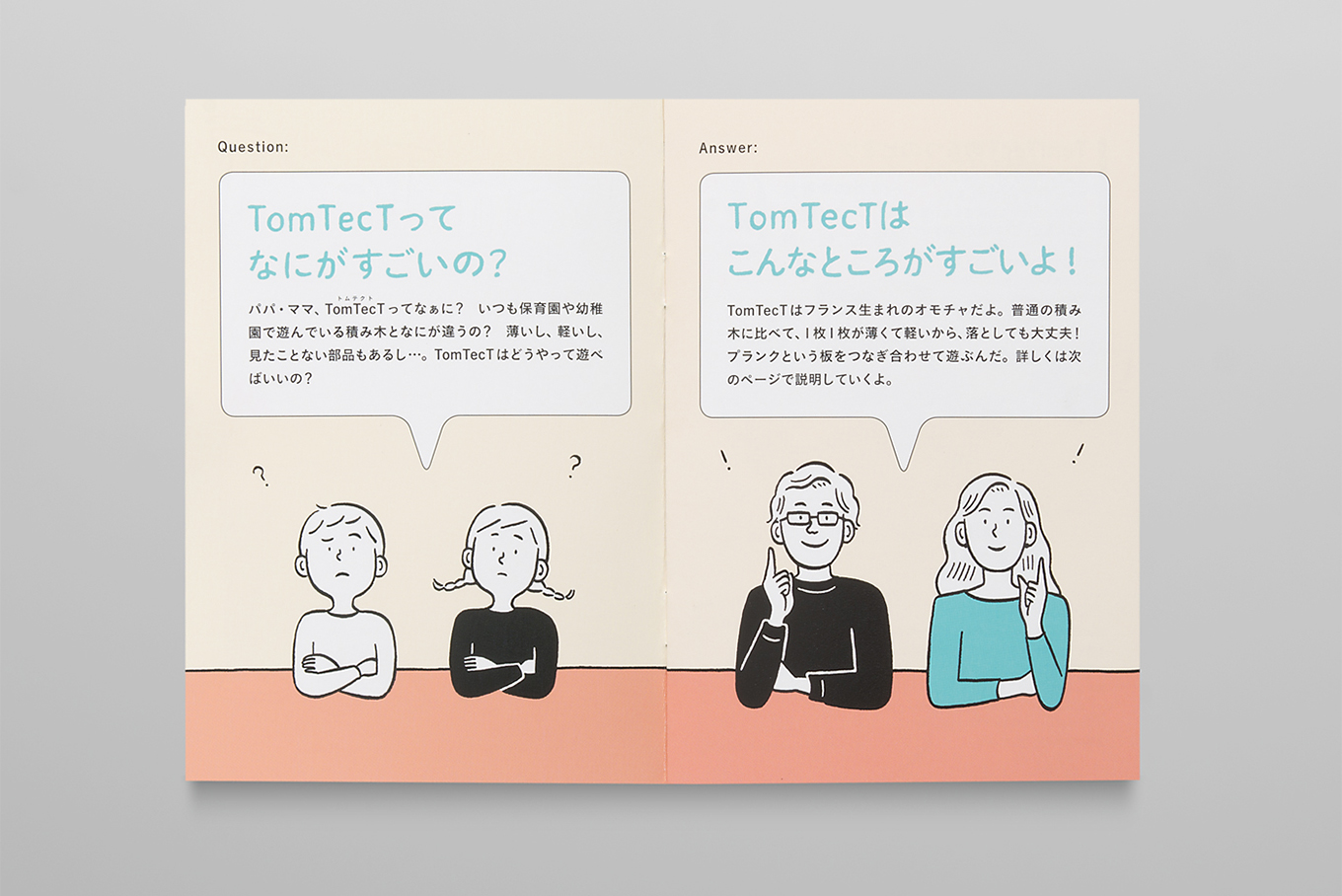 tomtect_02